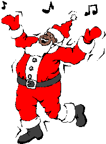 happy-black-santa